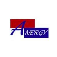 Anergy Building Services Pte Ltd logo