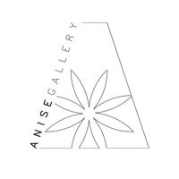 Anise Gallery logo
