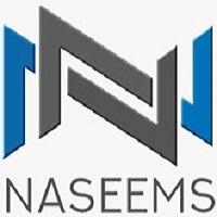 Naseems Accountants logo