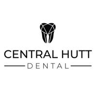 Central Hutt Dental logo