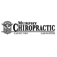 Murphy Chiropractic, S.C. logo
