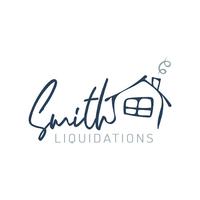Smith Liquidations logo