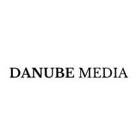 Danube Media logo