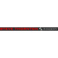 Steve Thornton logo