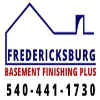Basement Finishing Plus logo