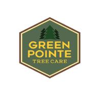 Green Pointe Tree Care logo