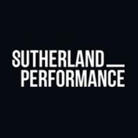 Sutherland Performance logo
