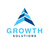 Growth Solutions logo