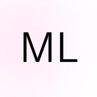 Mercury Labs logo