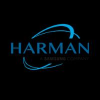 Telecom Digital Services | HARMAN Connected Services logo