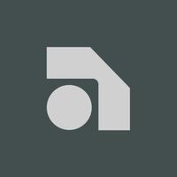 Augmentive logo