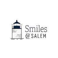 Smiles of Salem logo
