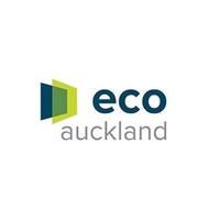 Eco Tauranga logo