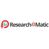 Researchomatic logo