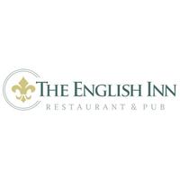 The English Inn logo