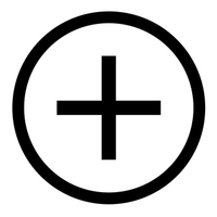 Oublier Collective logo