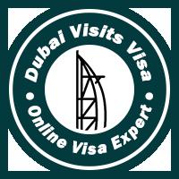 Dubaivisitvisa. logo