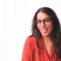 Melissa Constantinou