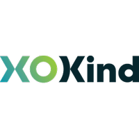 XOKind logo