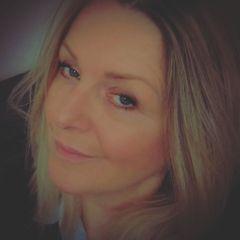 Alison Fanning