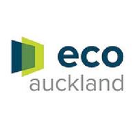 Eco Auckland logo