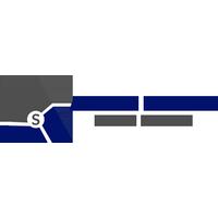 Aditya Stonex logo