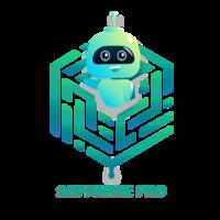 Software Pro logo