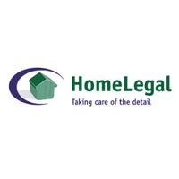 Home Legal logo