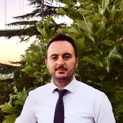 Fatih Ozdemir