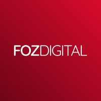 FozDigital logo