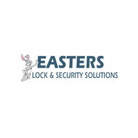 Easter's Lock & Security Solutions logo