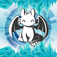 White Dragon Finance logo