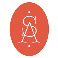 Susie Atkinson Design logo