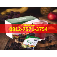 WA: 0812-7571-3754, Agen Flimty di Manado logo