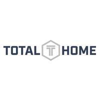 Total Home Remodeling logo