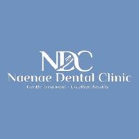 Naenae Dental Clinic logo