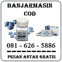 Toko Murah [ 0816265886 ] Jual Obat Viagra Di Banjarmasin logo