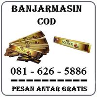 Toko Murah [ 0816265886 ] Jual permen soloco Di Banjarmasin logo