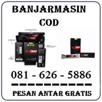 Toko Murah [ 0816265886 ] Jual Obat Bentrap Di Banjarmasin logo