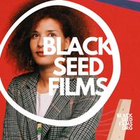 BLACK SEED FILMS logo