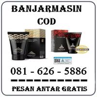 Toko Murah [ 0816265886 ] Jual Titan Gel Di Banjarmasin logo