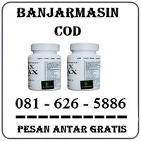 Toko Murah [ 0816265886 ] Jual Obat Vimax Di Banjarmasin logo
