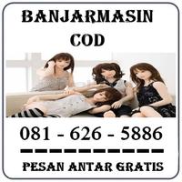Toko Murah [ 0816265886 ] Jual Boneka Full Body Di Banjarmasin logo