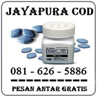 Toko Murah [ 0816265886 ] Jual Obat Kuat Di Jayapura logo