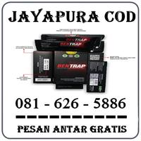 Toko Murah [ 0816265886 ] Jual Obat Bentrap Di Jayapura logo