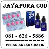 Toko Murah [ 0816265886 ] Jual Obat Perangsang Wanita Di Jayapura logo