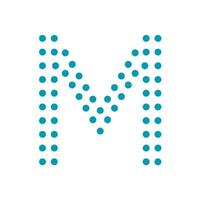 Magnetic Media logo