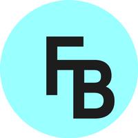 Fresh Base Productions logo