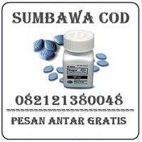Agen Resmi { 082121380048 } Jual Obat Kuat Di Sumbawa logo