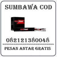 Agen Resmi { 082121380048 } Jual Obat Bentrap Di Sumbawa logo